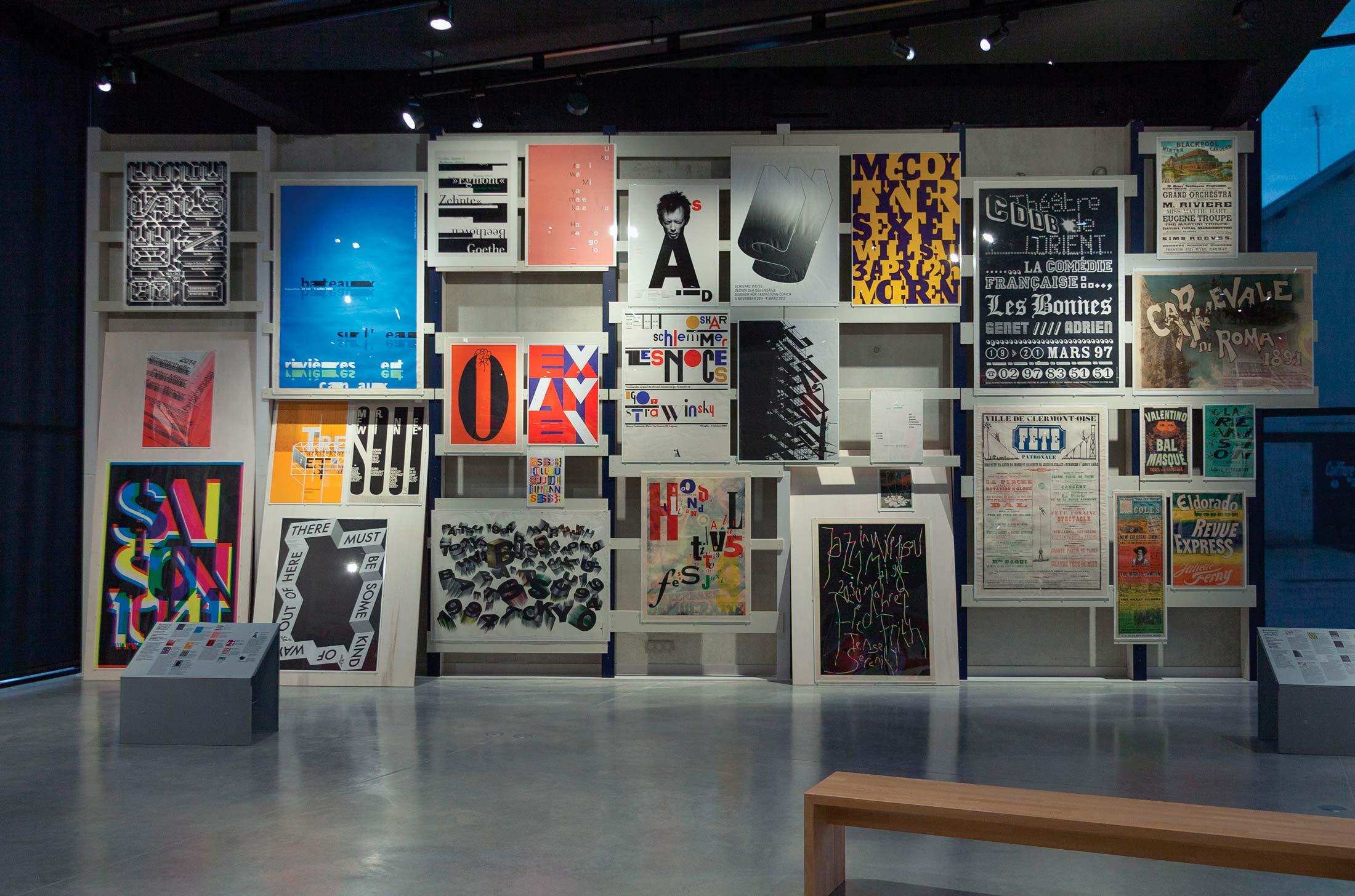 Exposition-la-Collection-le-Signe-centre-national-du-graphisme-Chaumont-conferences-couv-index-grafik.jpg