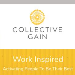 Collective-Gain-Box.jpg