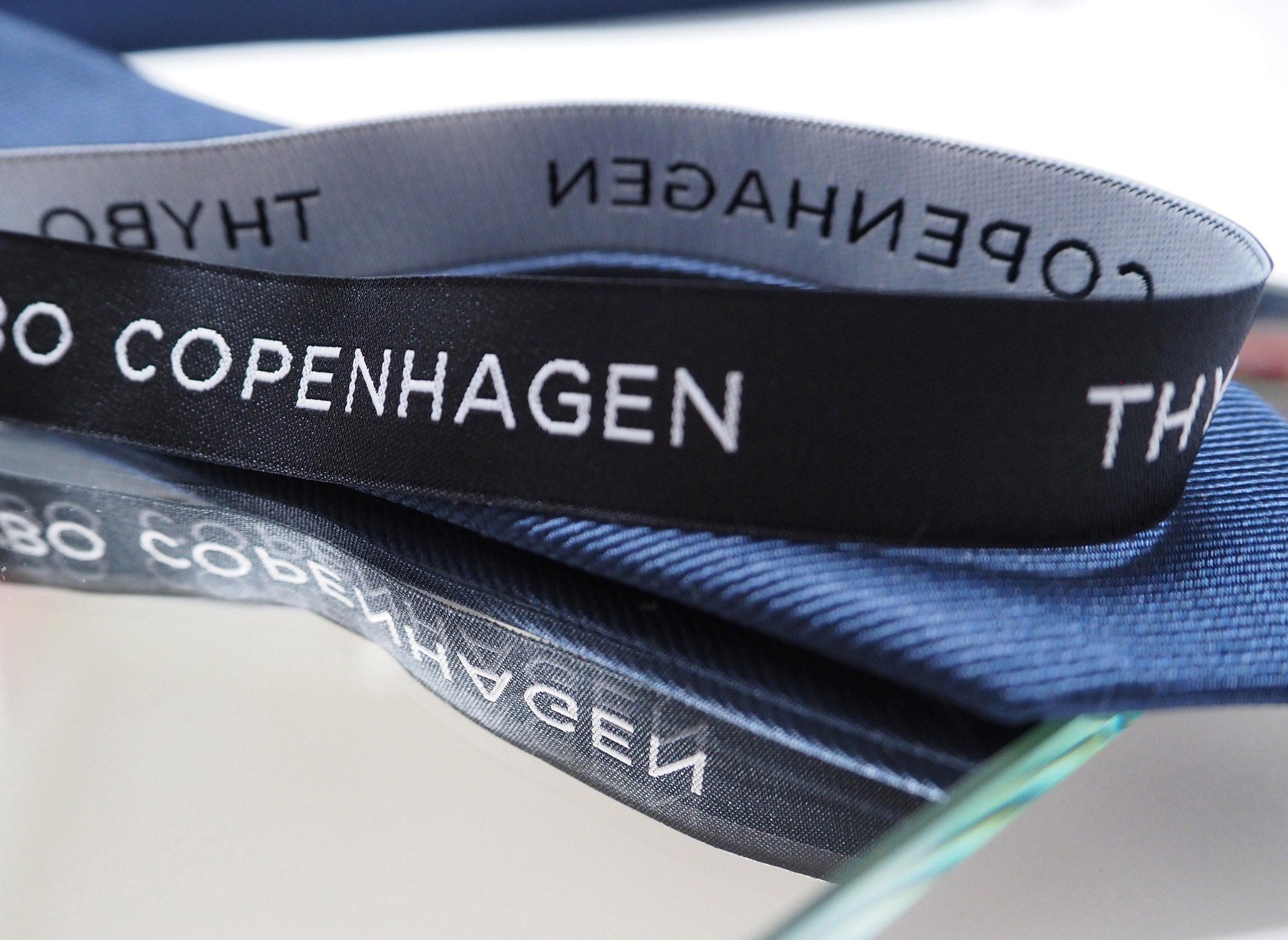 Bånd-og-slips.jpg