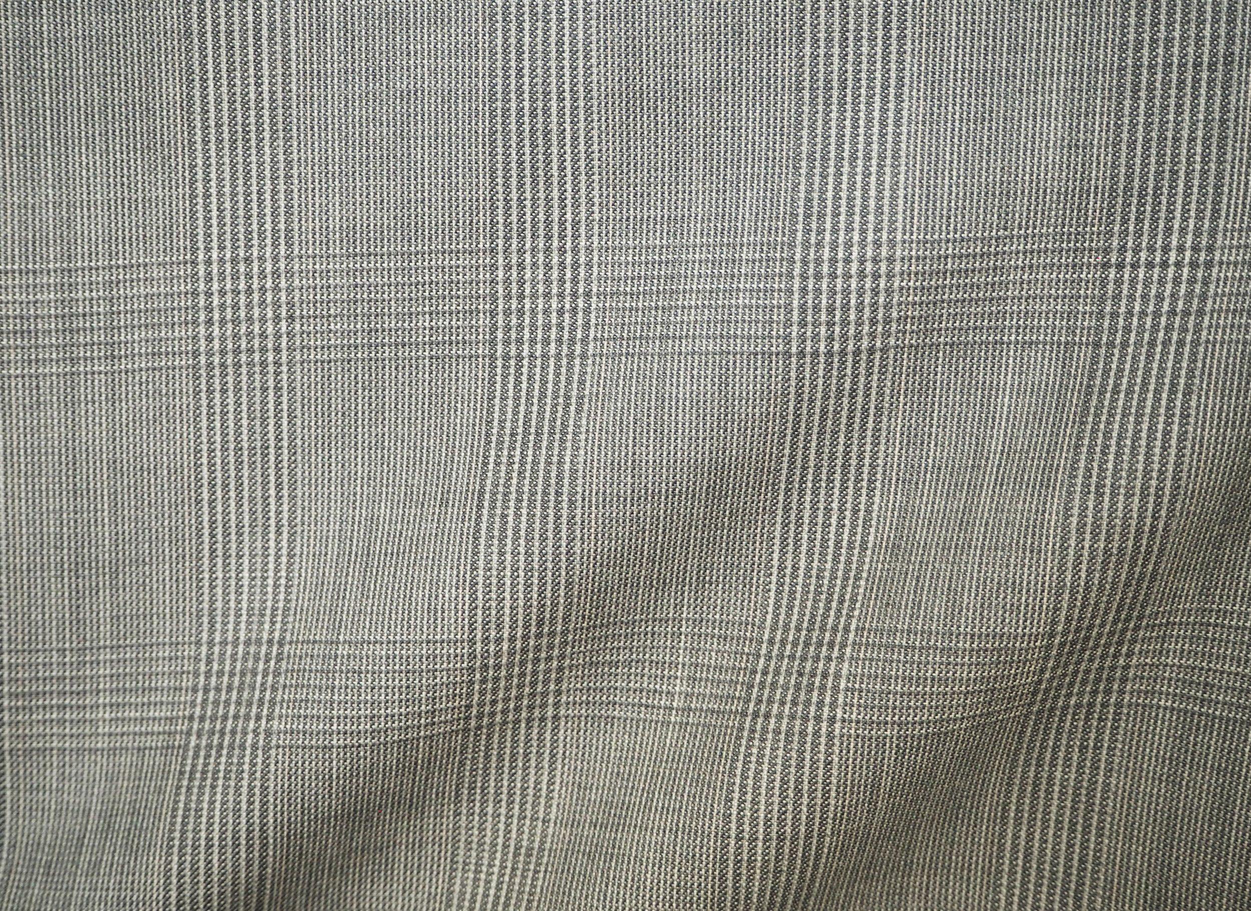 Stof---mønstret-lys-grå.jpg