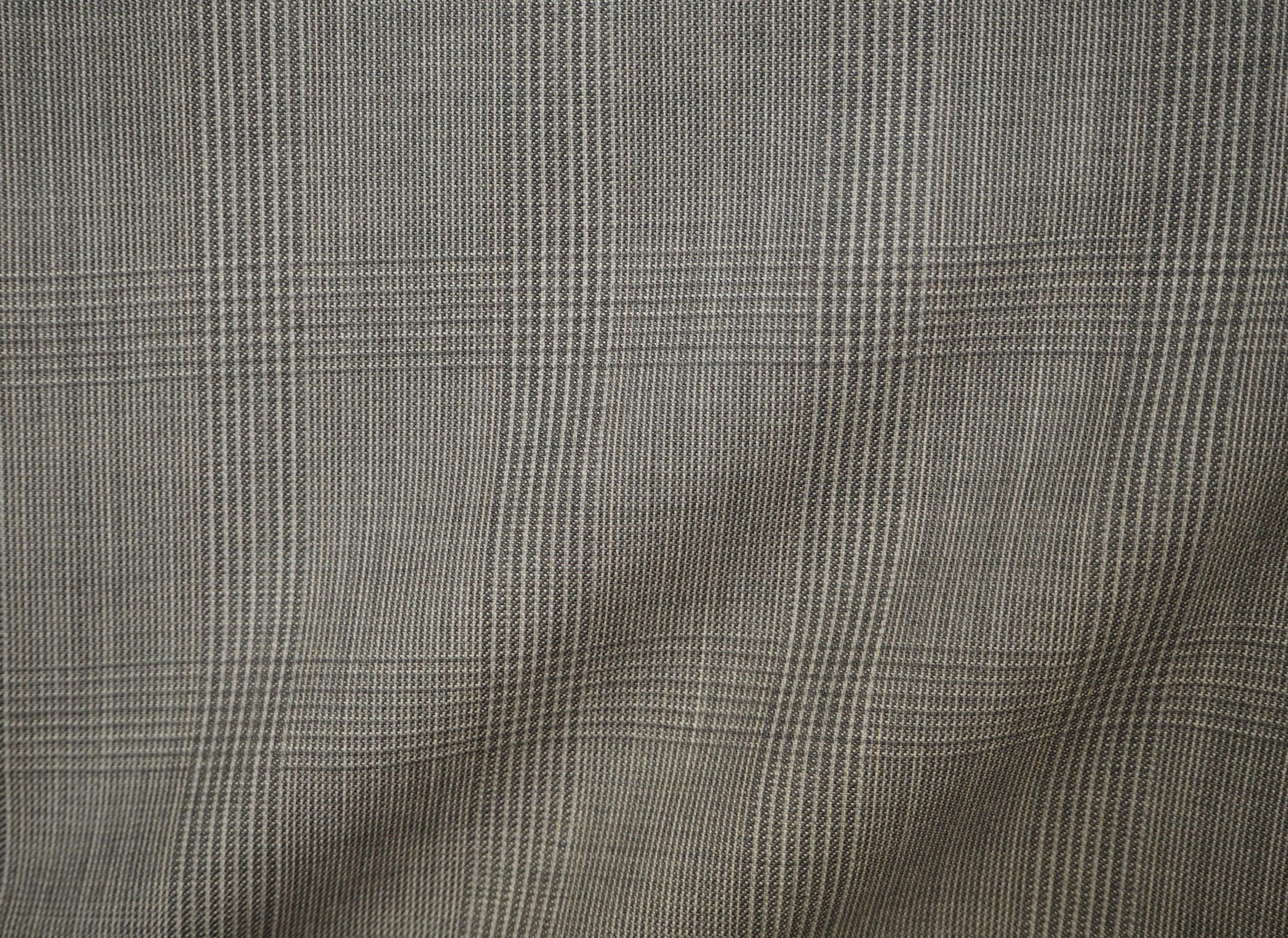 Stof---mønstret-varm-grå.jpg