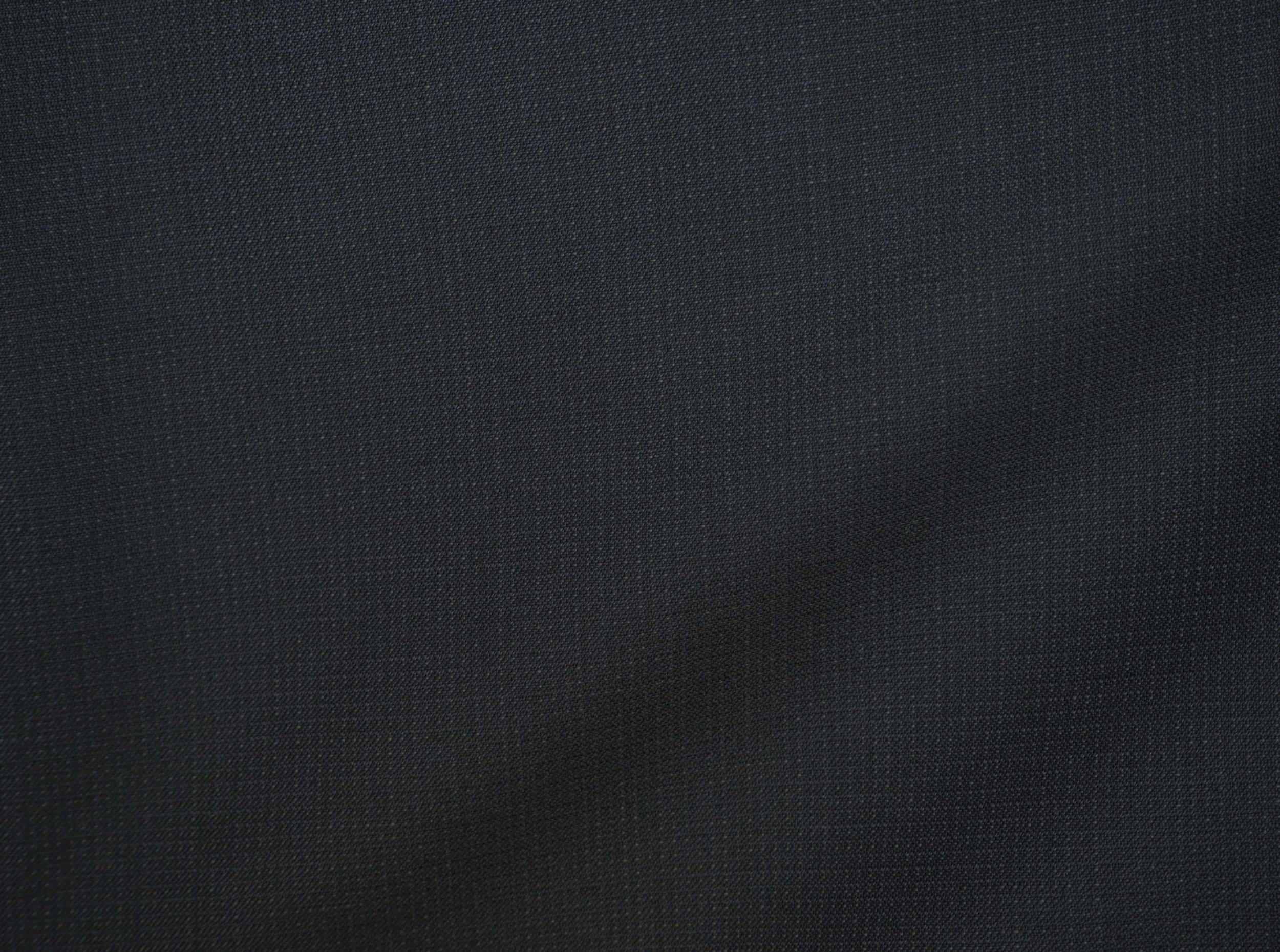 Stof---mørkeblå-mønstret.jpg