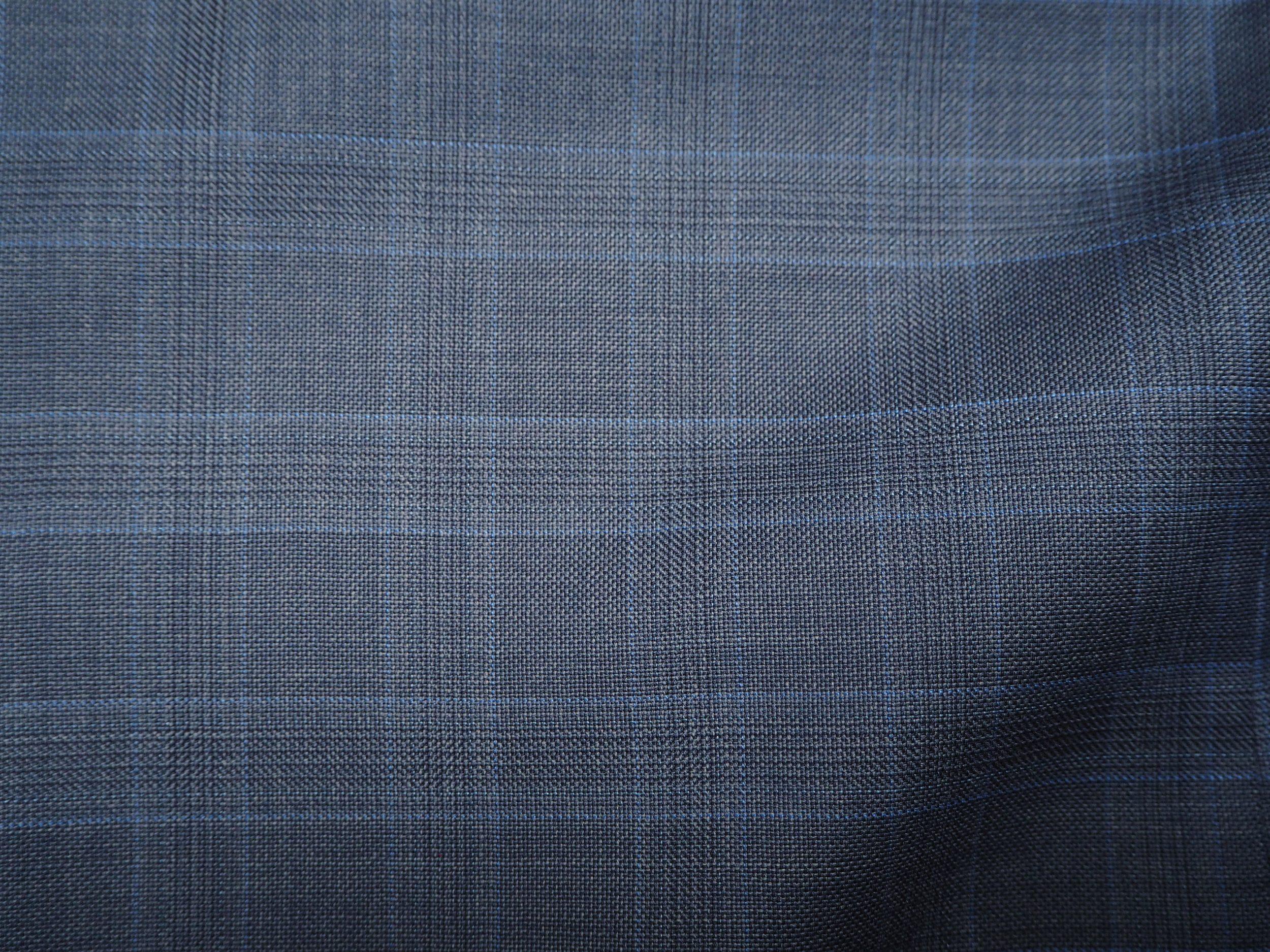Stof---blå-mønstret.jpg