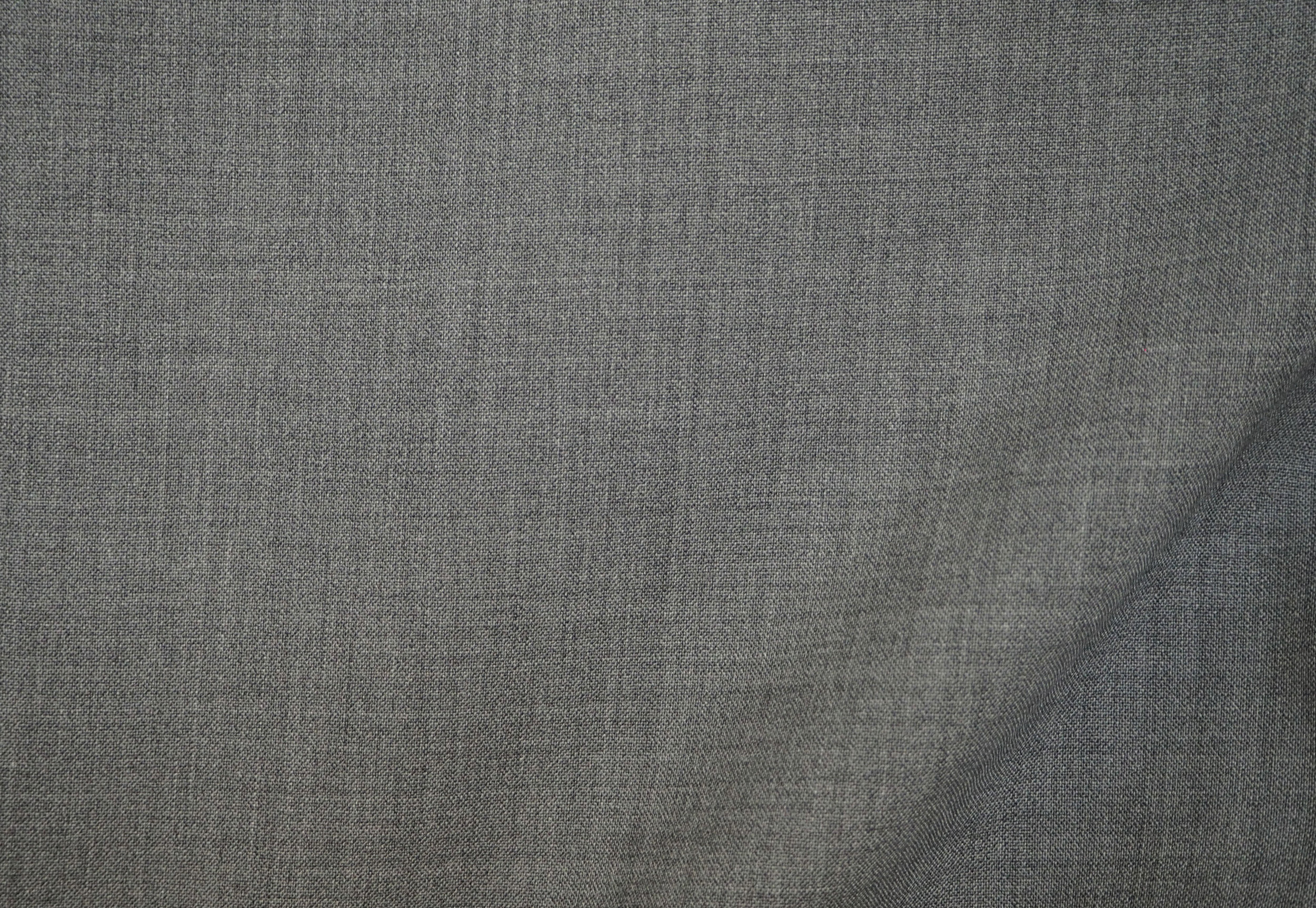 Stof----grå.jpg