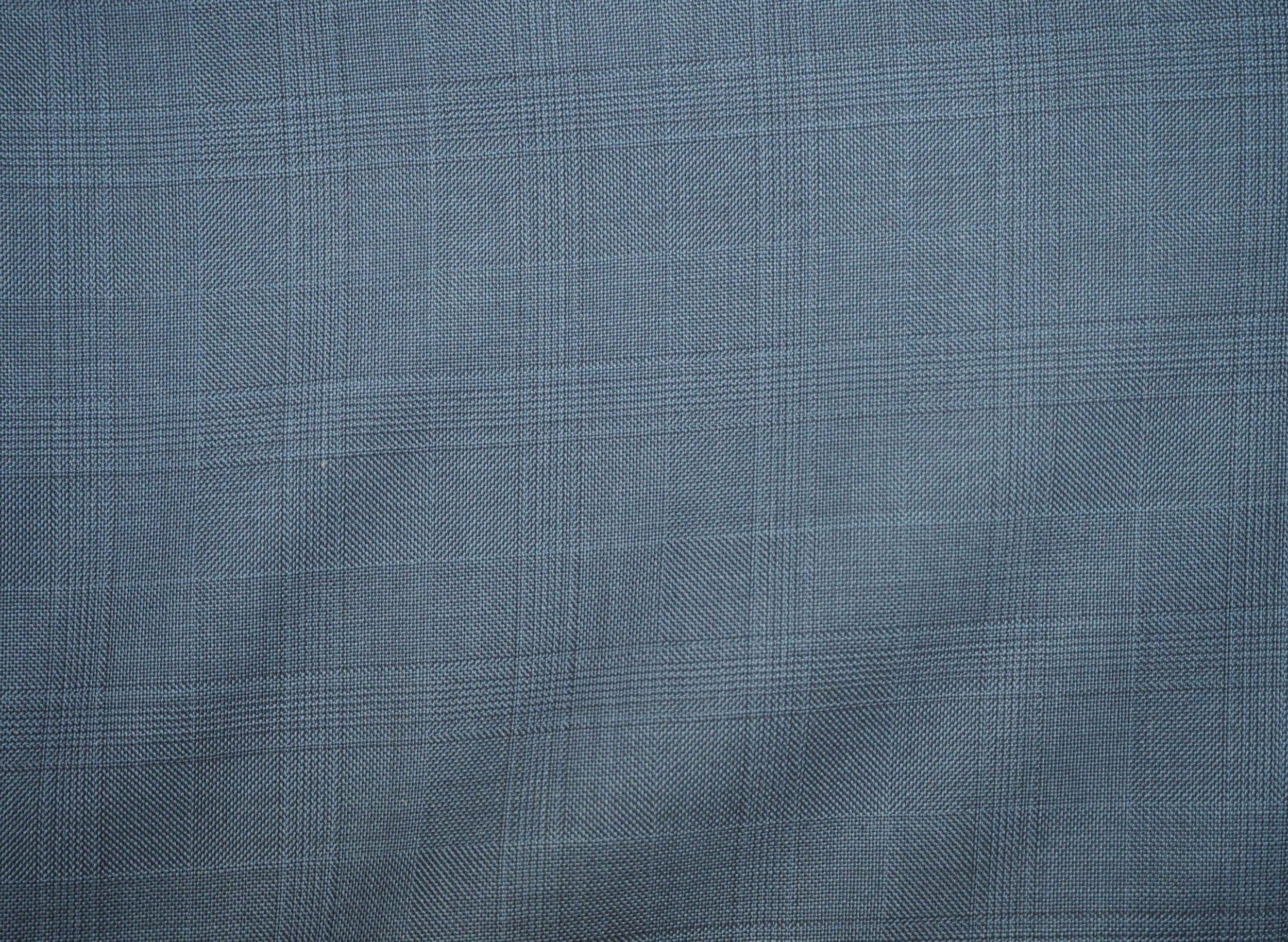 Stof---blå-mønstret-2.jpg