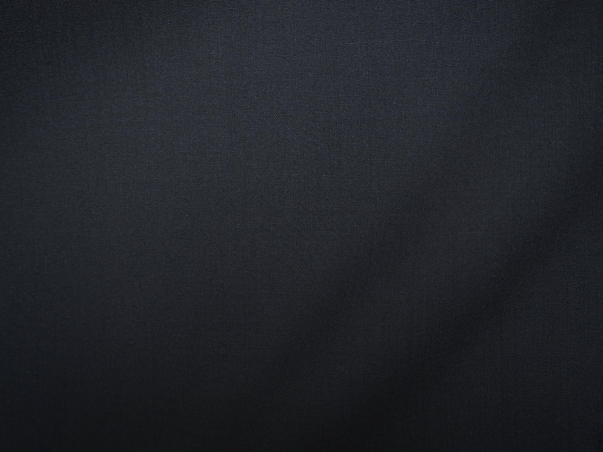Stof---blåsort-2.jpg