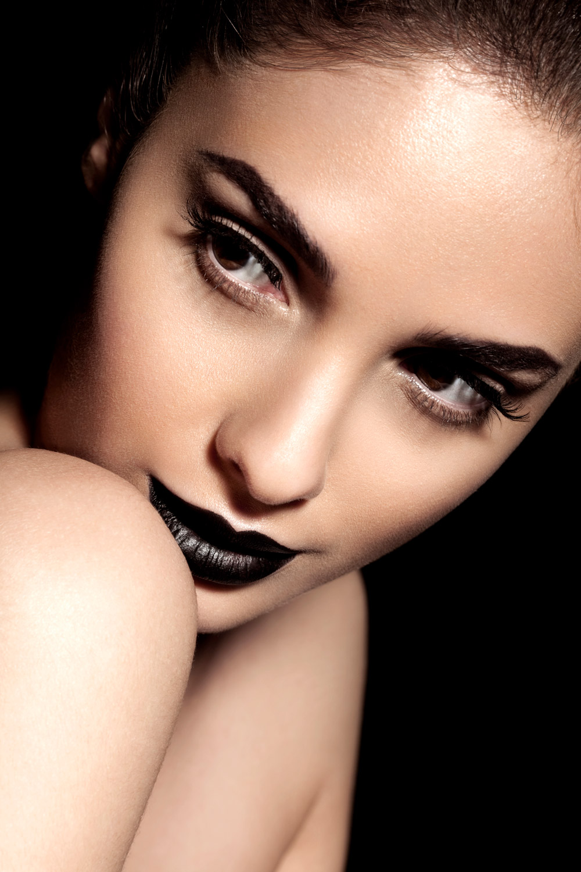 Isolde_beauty2_133.jpg