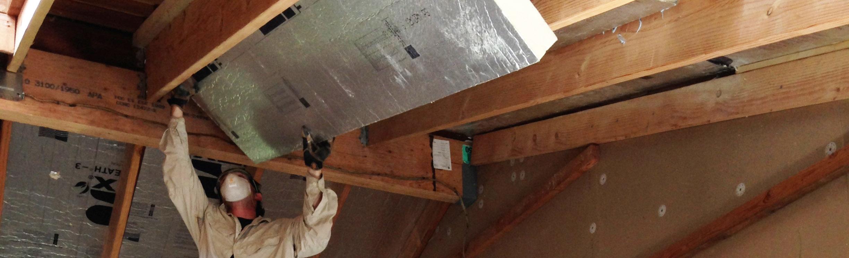 insulation ceiling banner.jpg