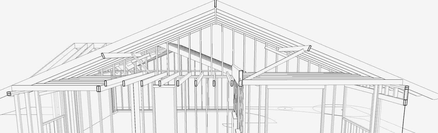 5508_existing_roof_structure_banner.jpg