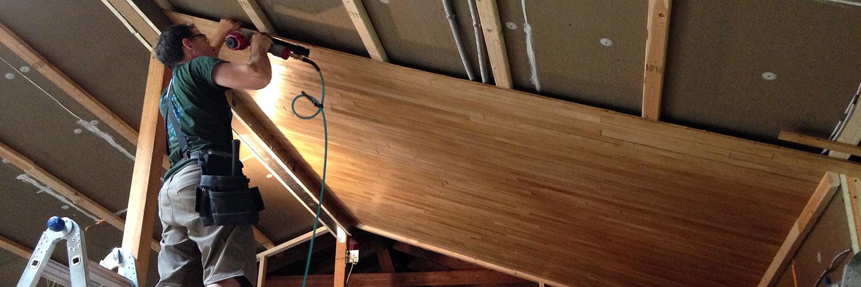 ceiling blog banner.jpg