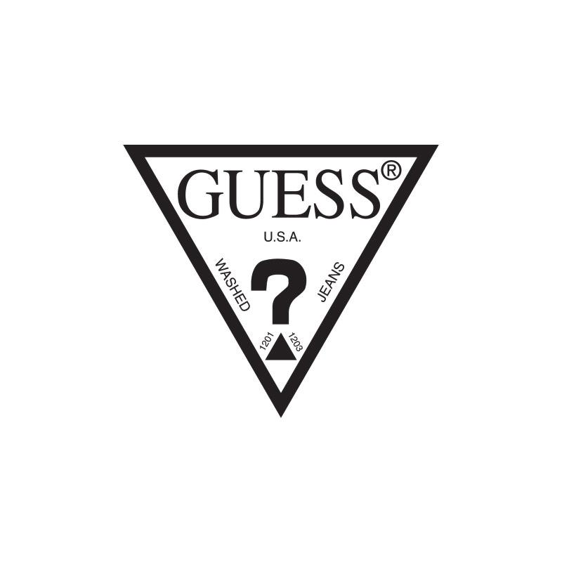 ss-guess.jpg