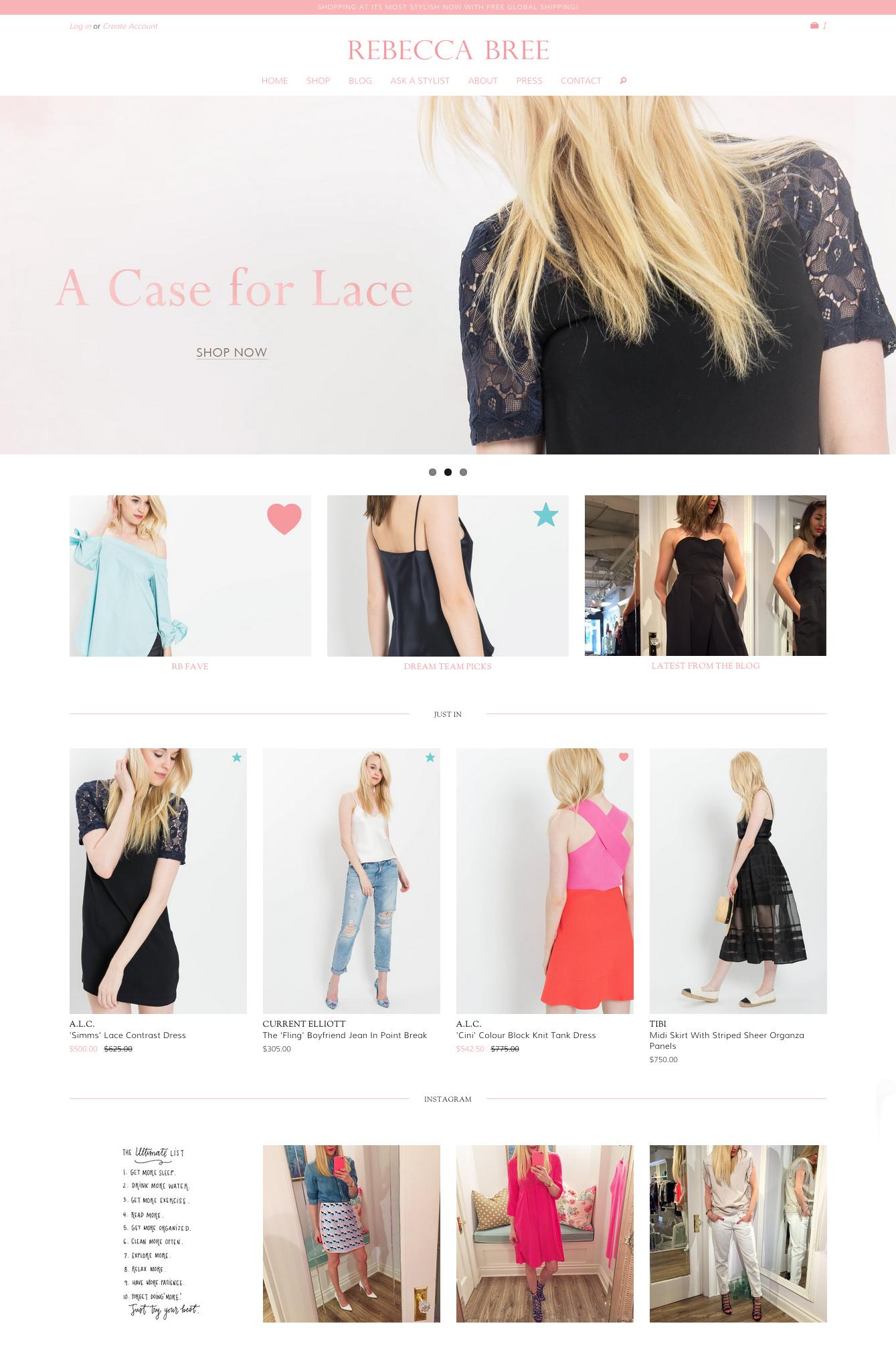 Rebecca-Bree-Boutique-homepage.jpg