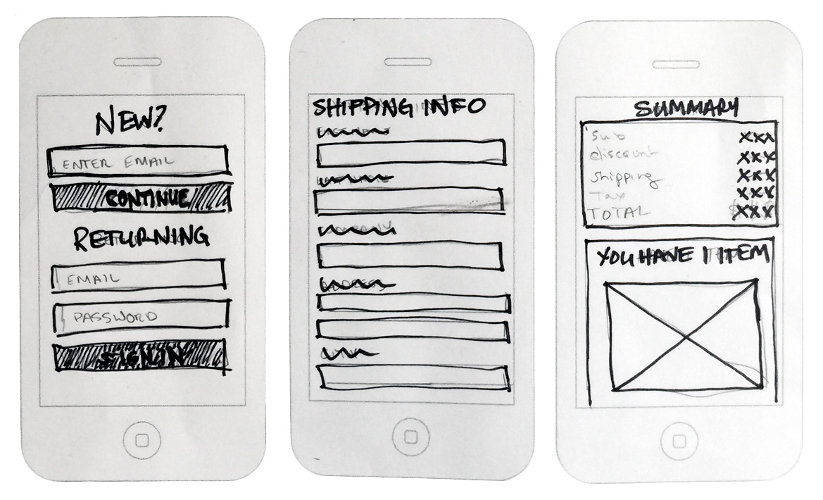 shopstyle-wireframes.jpg
