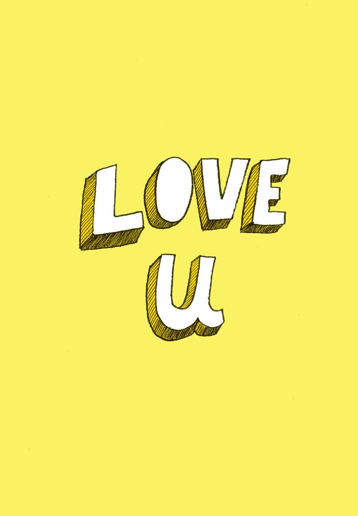 loveyouETSY.jpg
