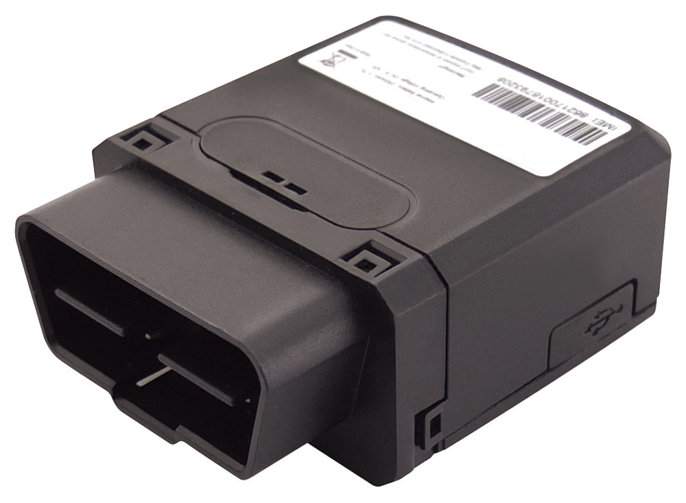 product-st-500-obd-g
