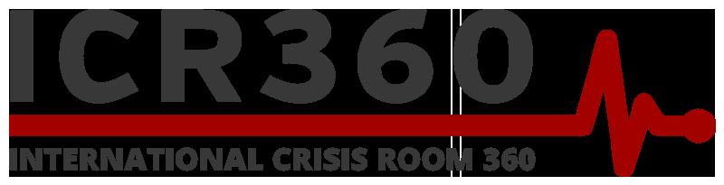 logo-icr360-800x205.png