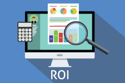 bigstock-roi-return-on-investment-105173744-[Converted].jpg