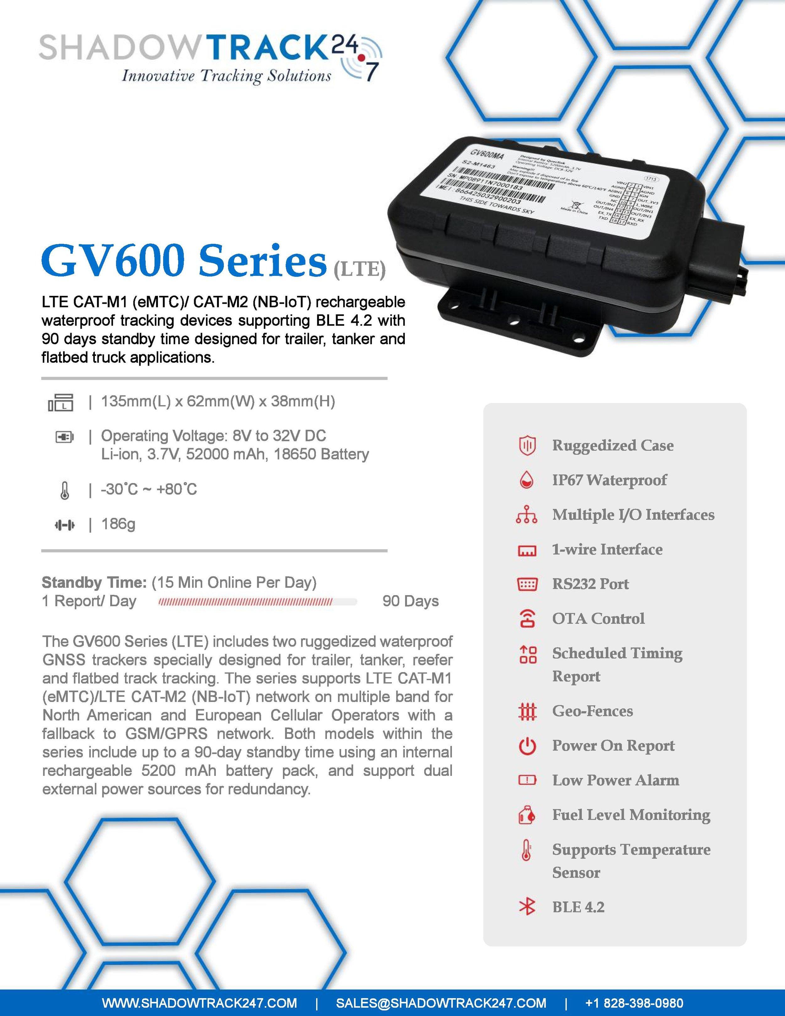 ST 247 GV600 LTE Series (1)-page-001.jpg