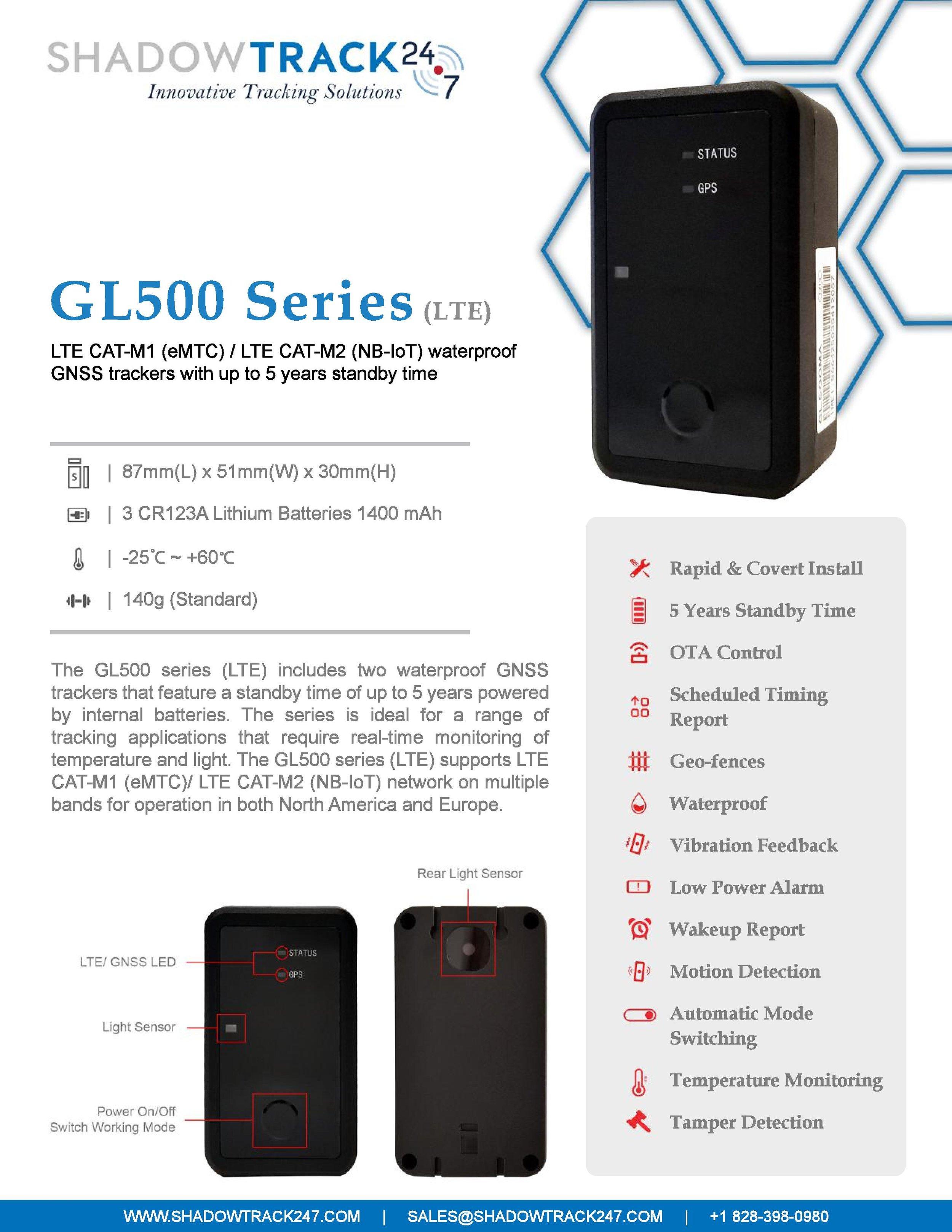ST 247 GL500MA LTE Series-page-001.jpg