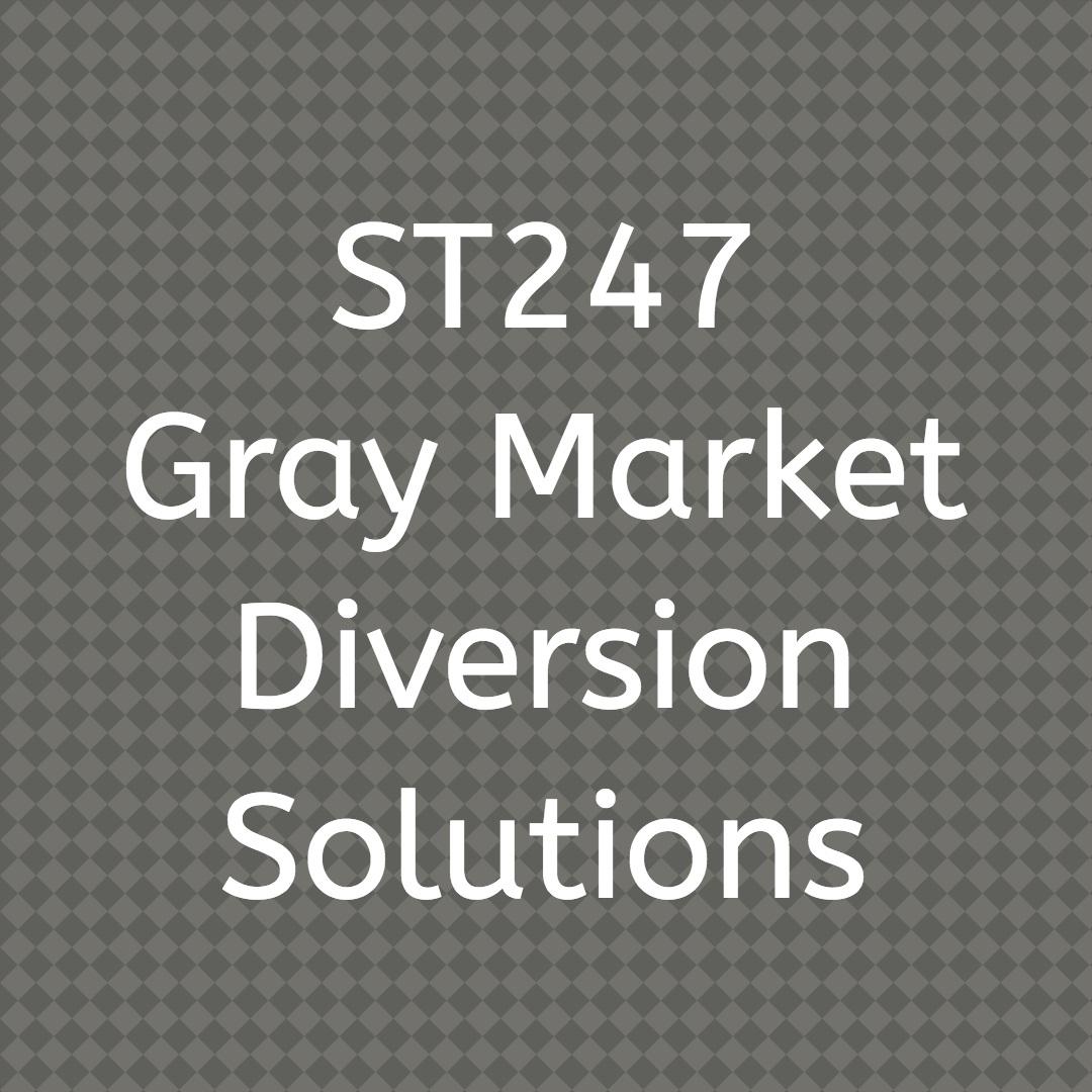 GM+Div+Solutions.jpg