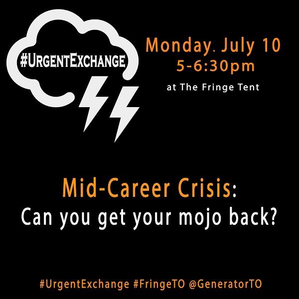 UrgentExchange MID-CAREER CRISIS.jpg