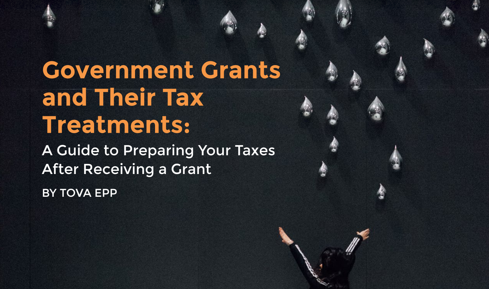 Government Grants and Their Tax Treatments.png