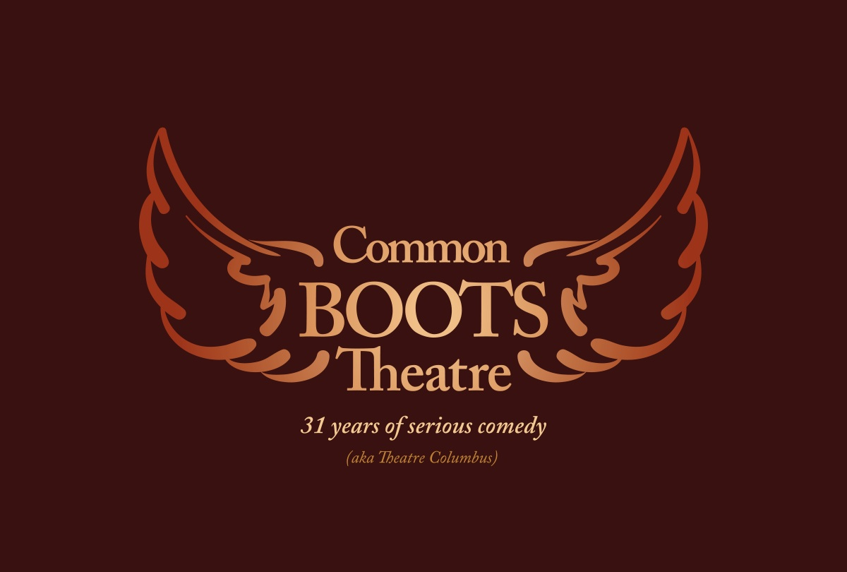 Common Boots