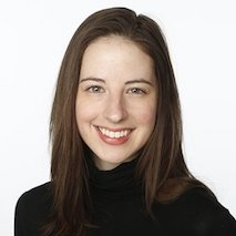Carly Maga  is a theatre critic for the Toronto Star, and has covered Toronto theatre since 2010. She has a Bachelor of Journalism from Ryerson University and a Master's in Theatre and Performance Studies from York University.