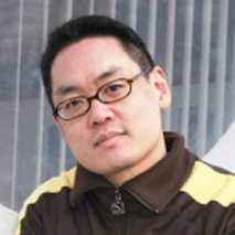 Glenn Sumi  is the associate entertainment editor (stage/film) at Toronto's NOW Magazine where he's written about theatre, film, dance and comedy for over 15 years. He's written for several newspapers and magazines, has been a pop culture correspondent for CBC Radio and, for three years, was a weekly arts contributor to CTV NewsChannel's weekend show.