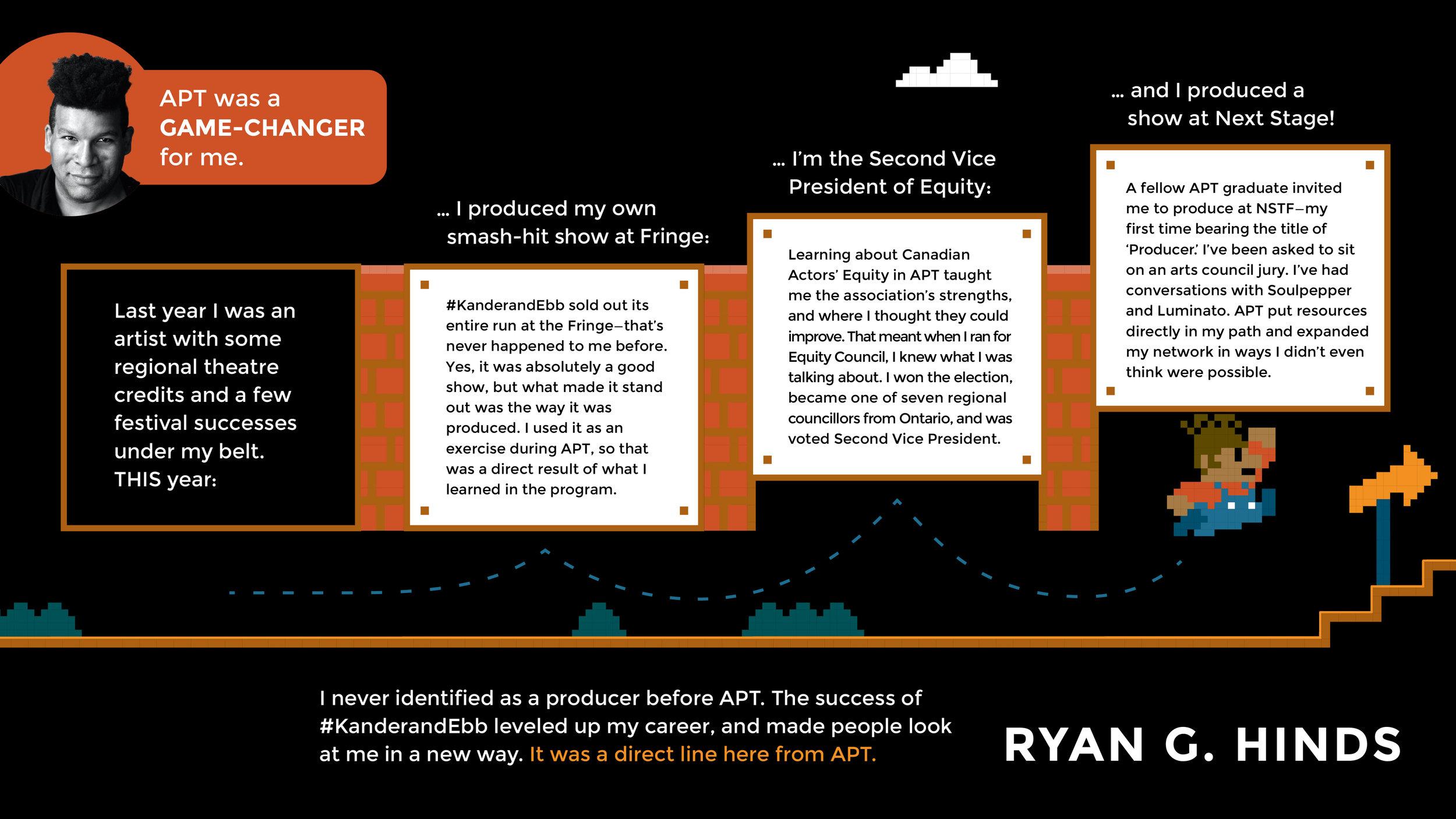 Testimonial-Ryan-01.jpg