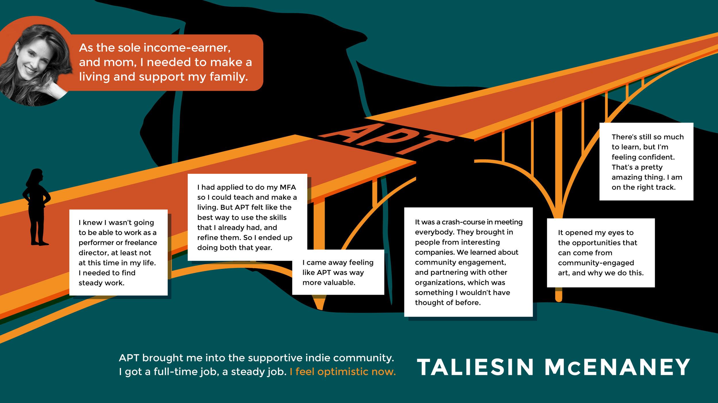 Testimonial-Taliesin-01.jpg