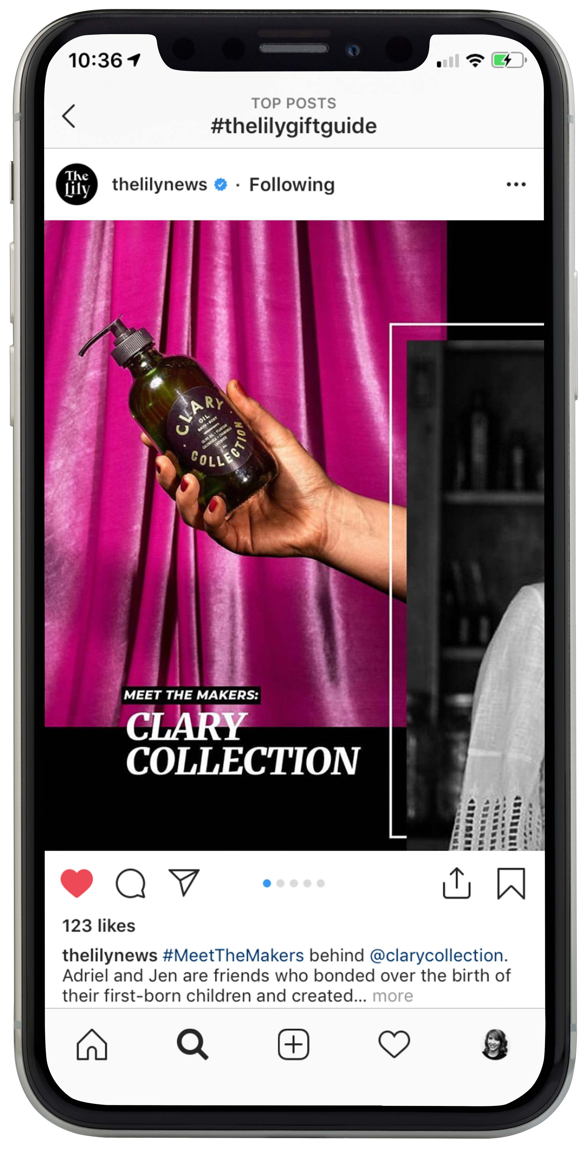 IPhone-Clary01.jpg