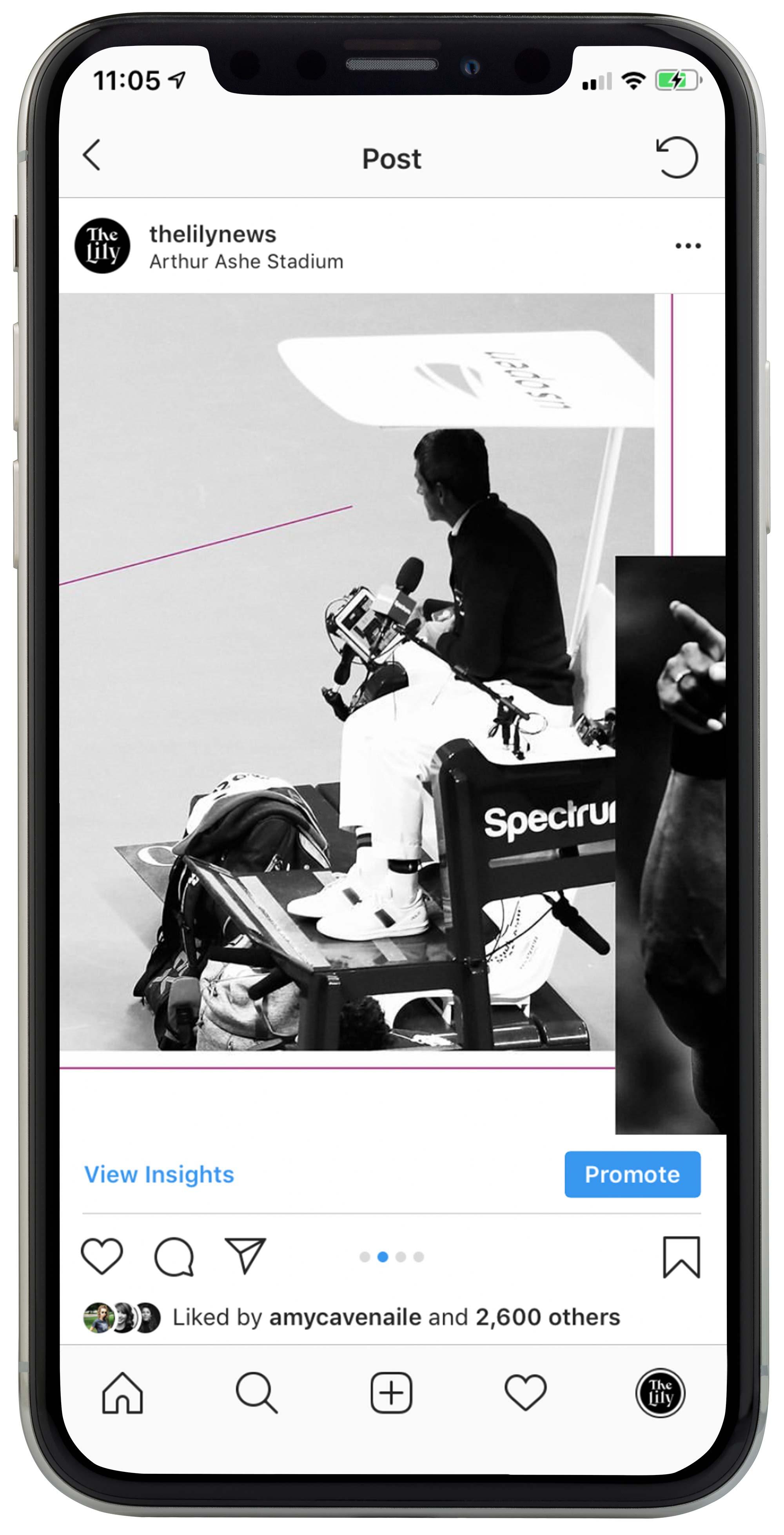 IGProper-Serena02.jpg