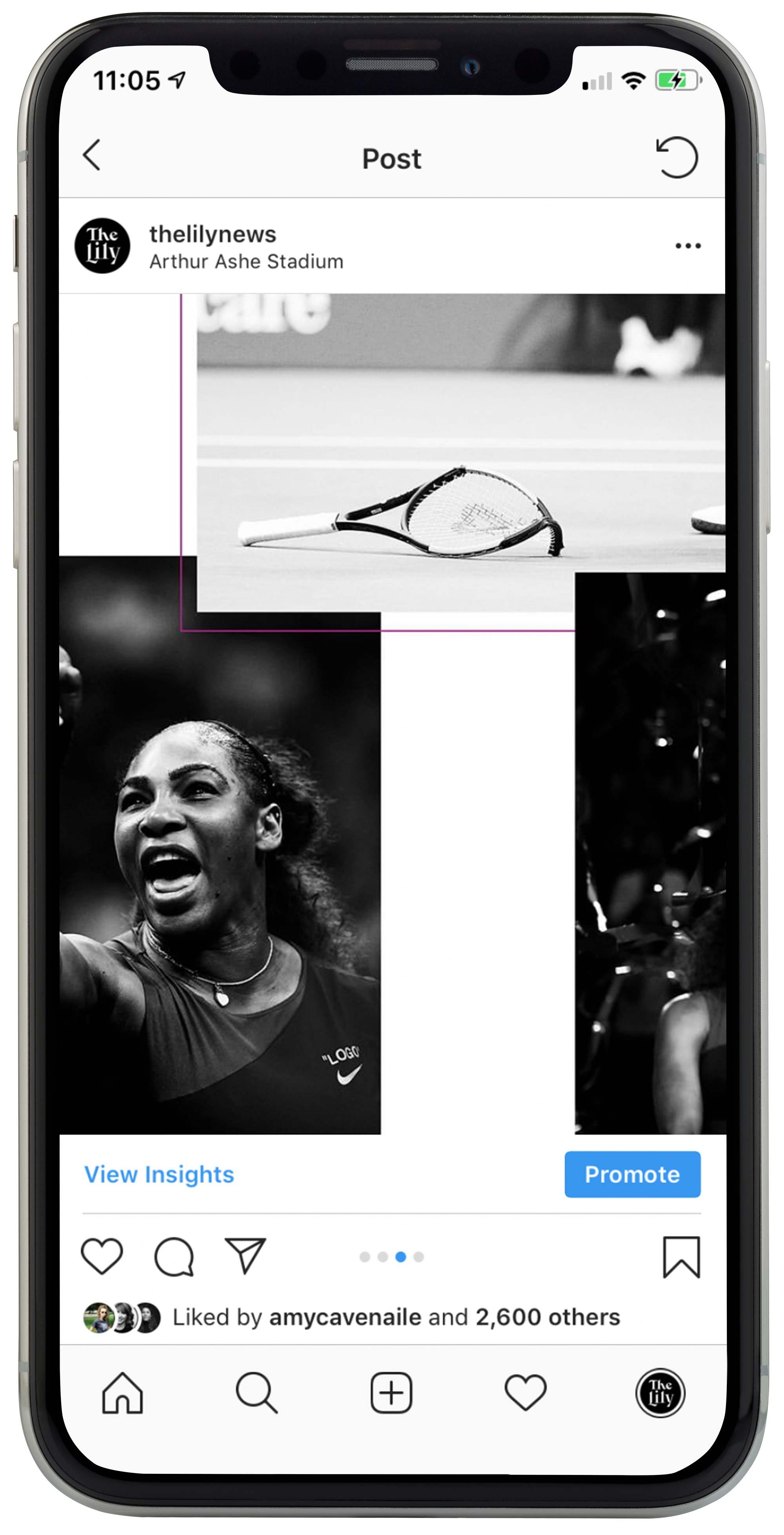 IGProper-Serena03.jpg