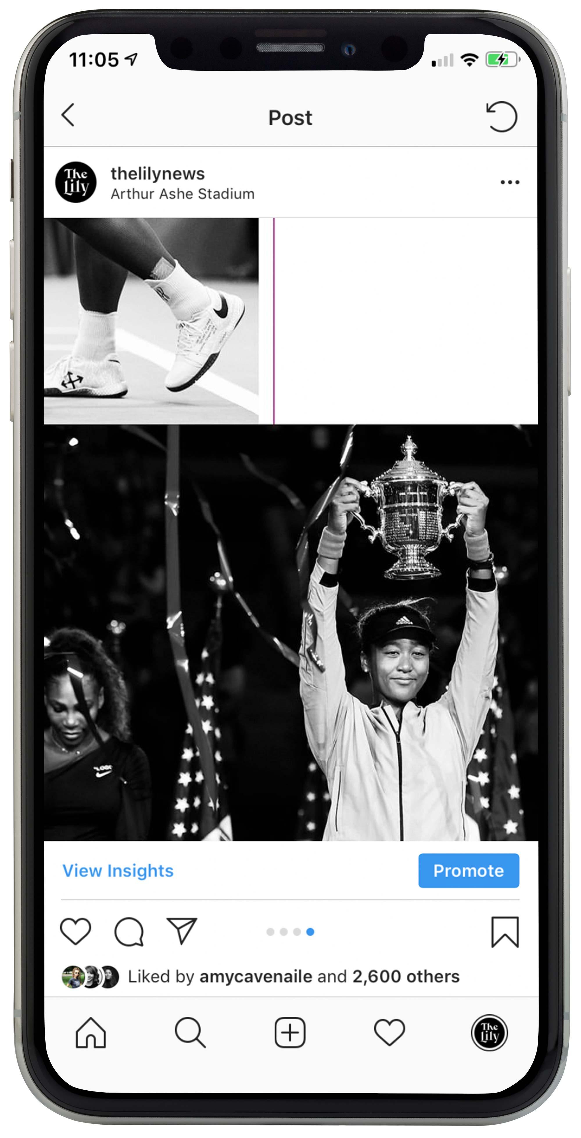 IGProper-Serena04.jpg