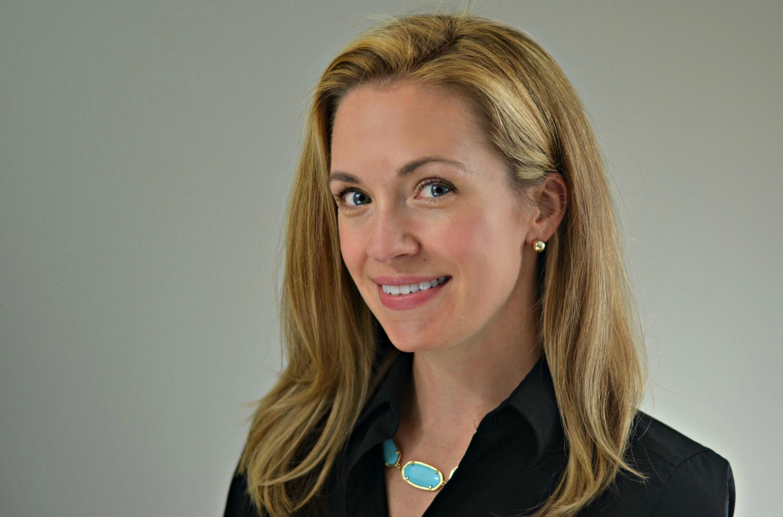 Natalie Brock