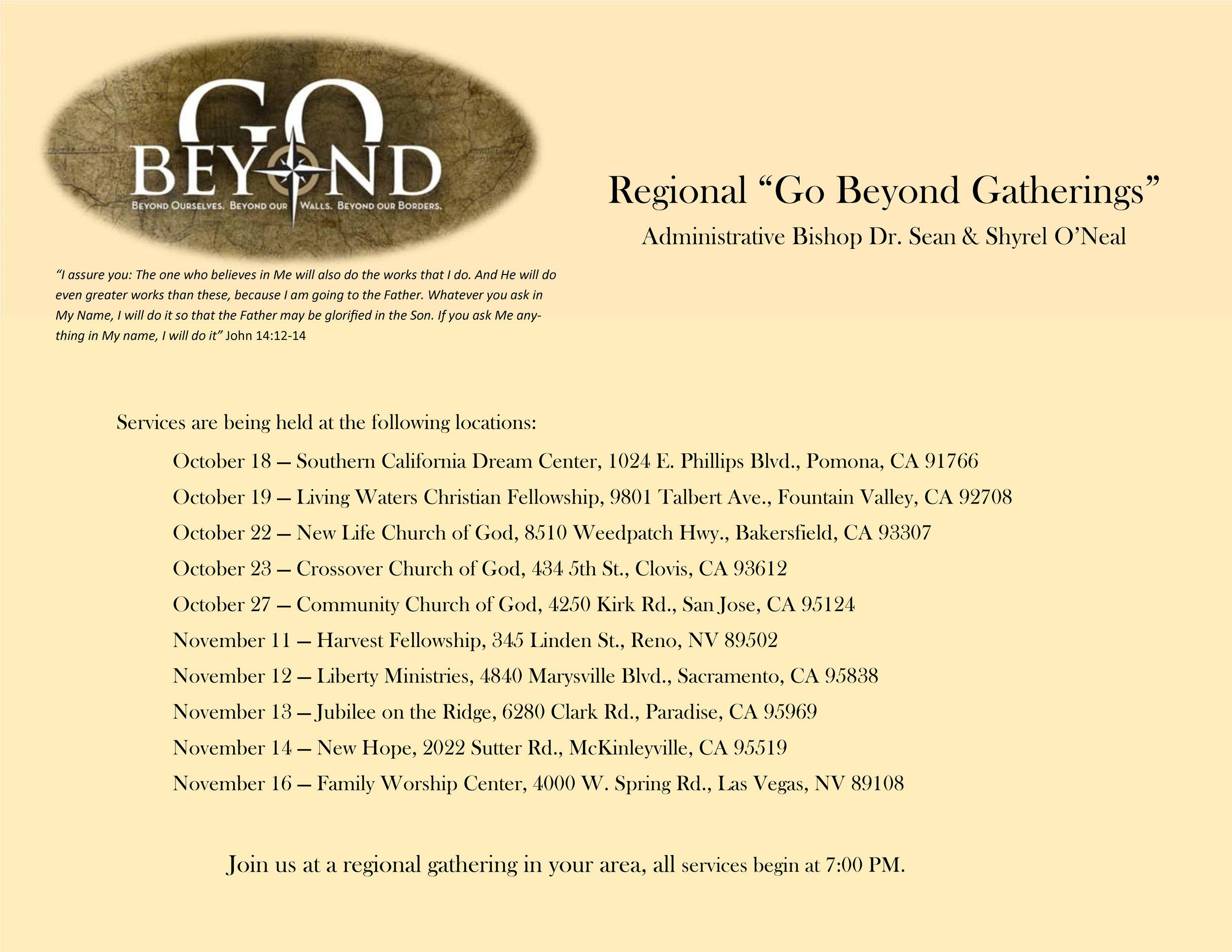 Go Beyond flyer.jpg
