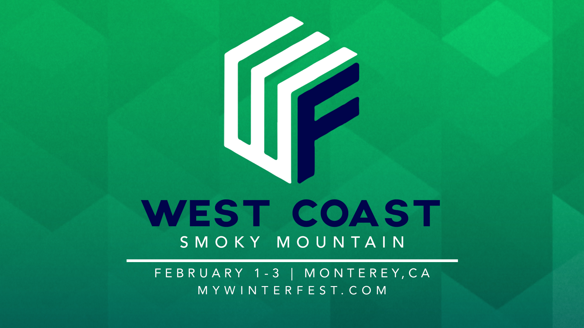 WestCoast_Slide.jpg