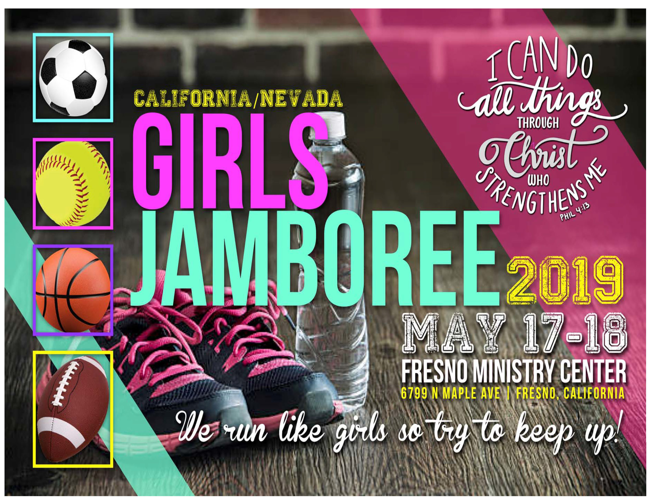 Girls Jamboree 2019 flyer.jpg