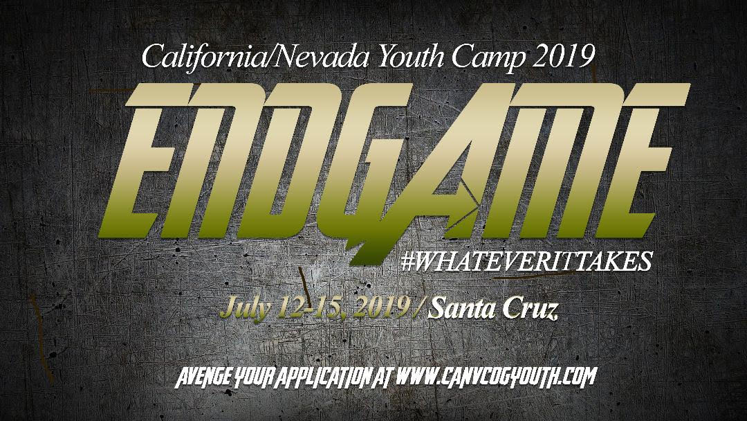 Youth camp flyer.jpg