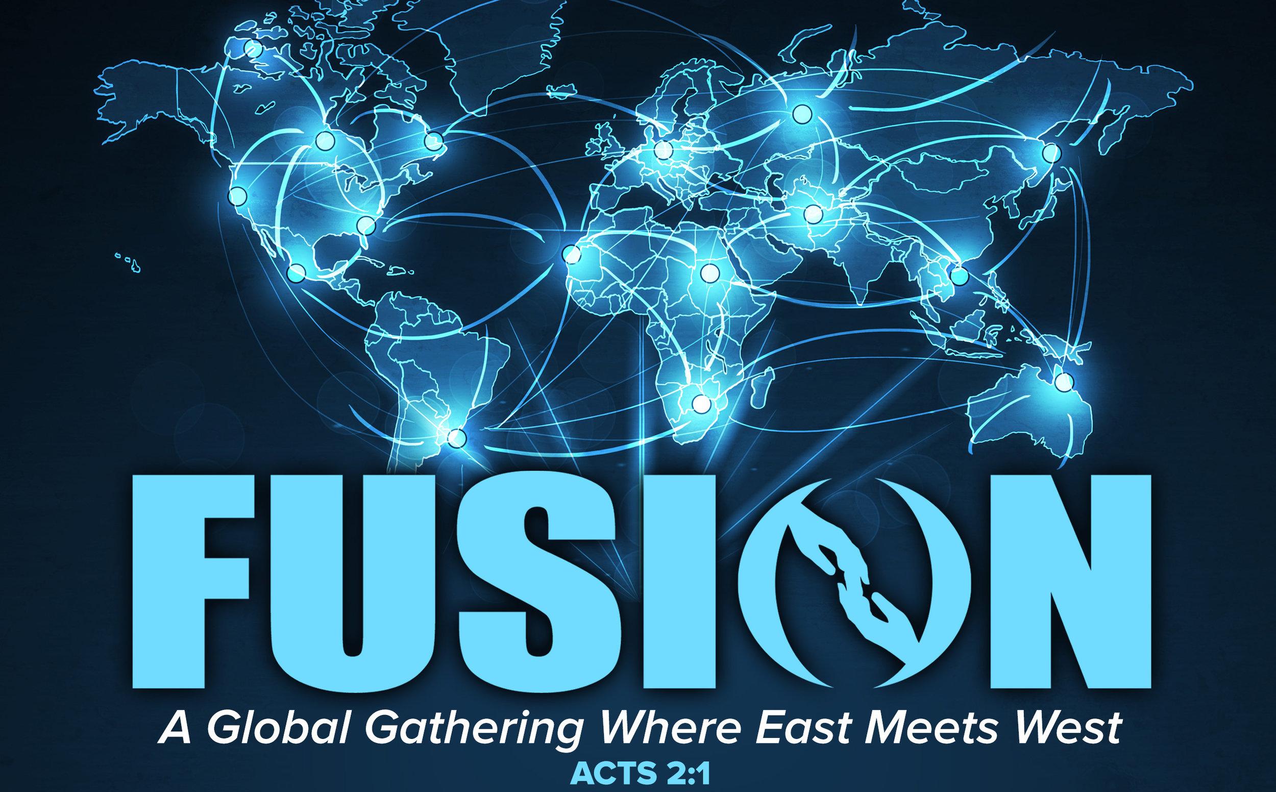 Fusion header.jpg