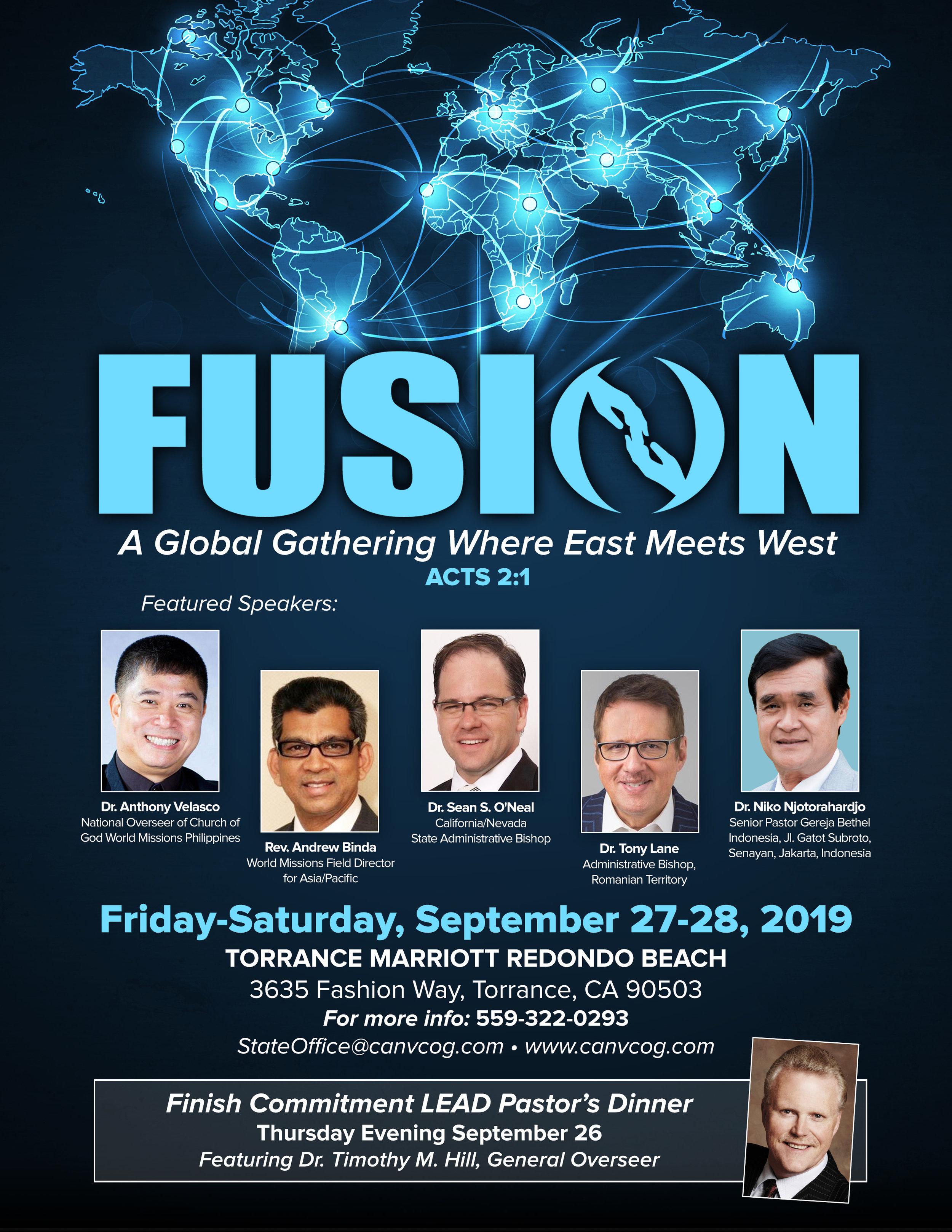 Fusion Evangel Ad.jpg