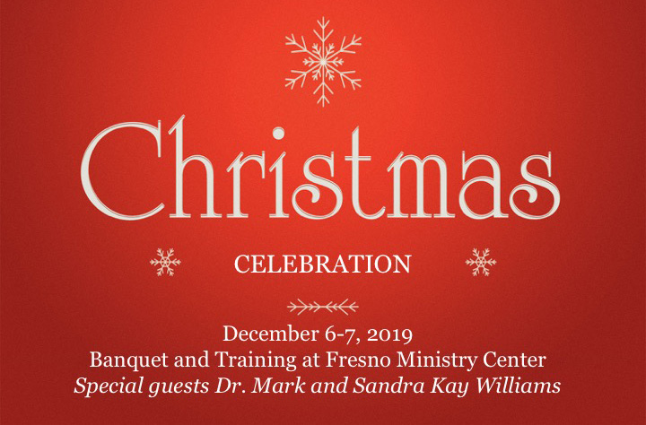 Christmas Celebration 2019.jpg