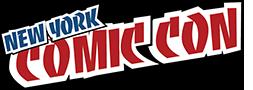 nycc-logo-large.png