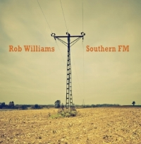 Southern FM Cover.jpg