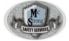 McStrong Safety Services.jpg