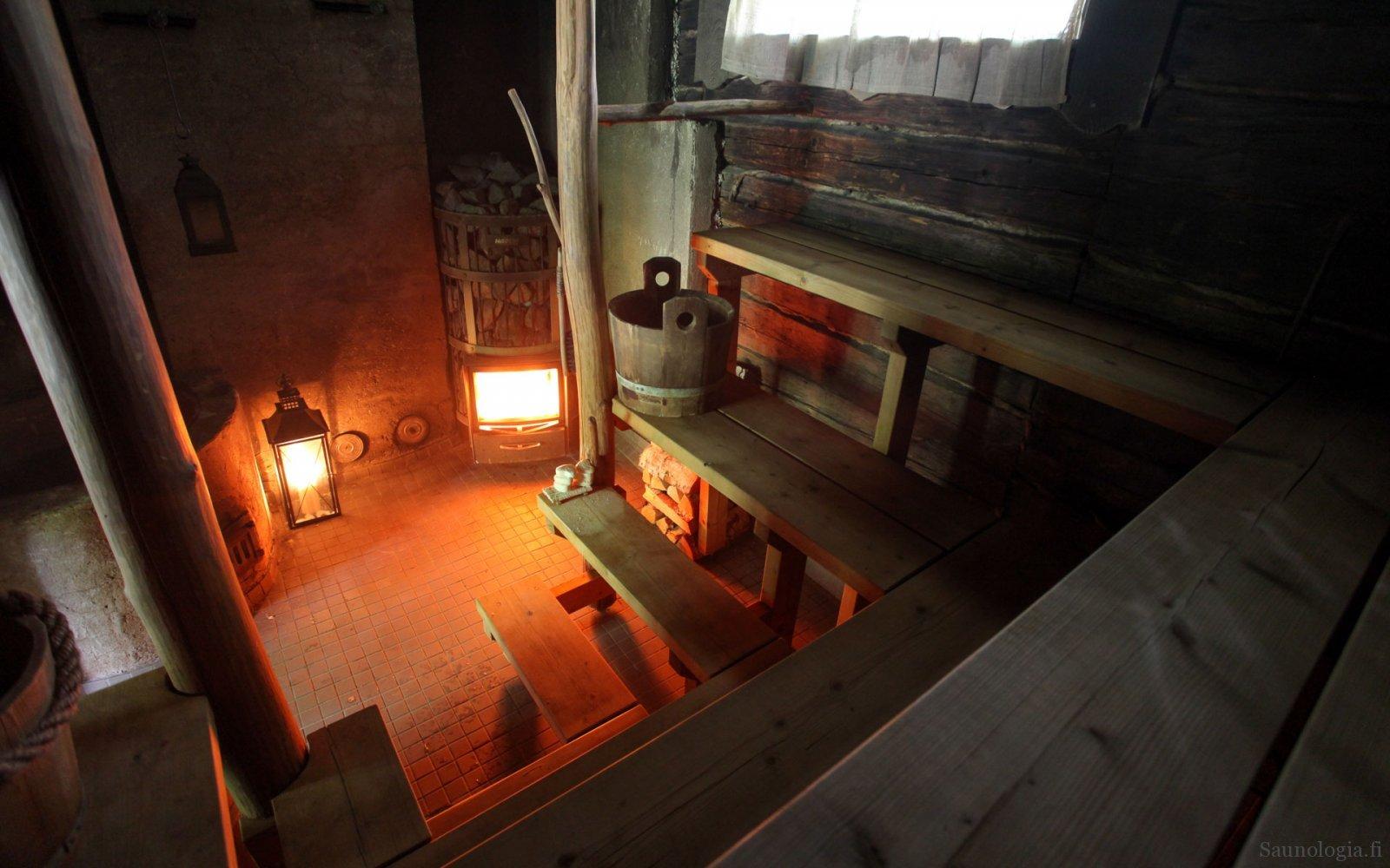 171013-kaurila-sauna-yleiskuva-lauteilta-1600x1000.jpg