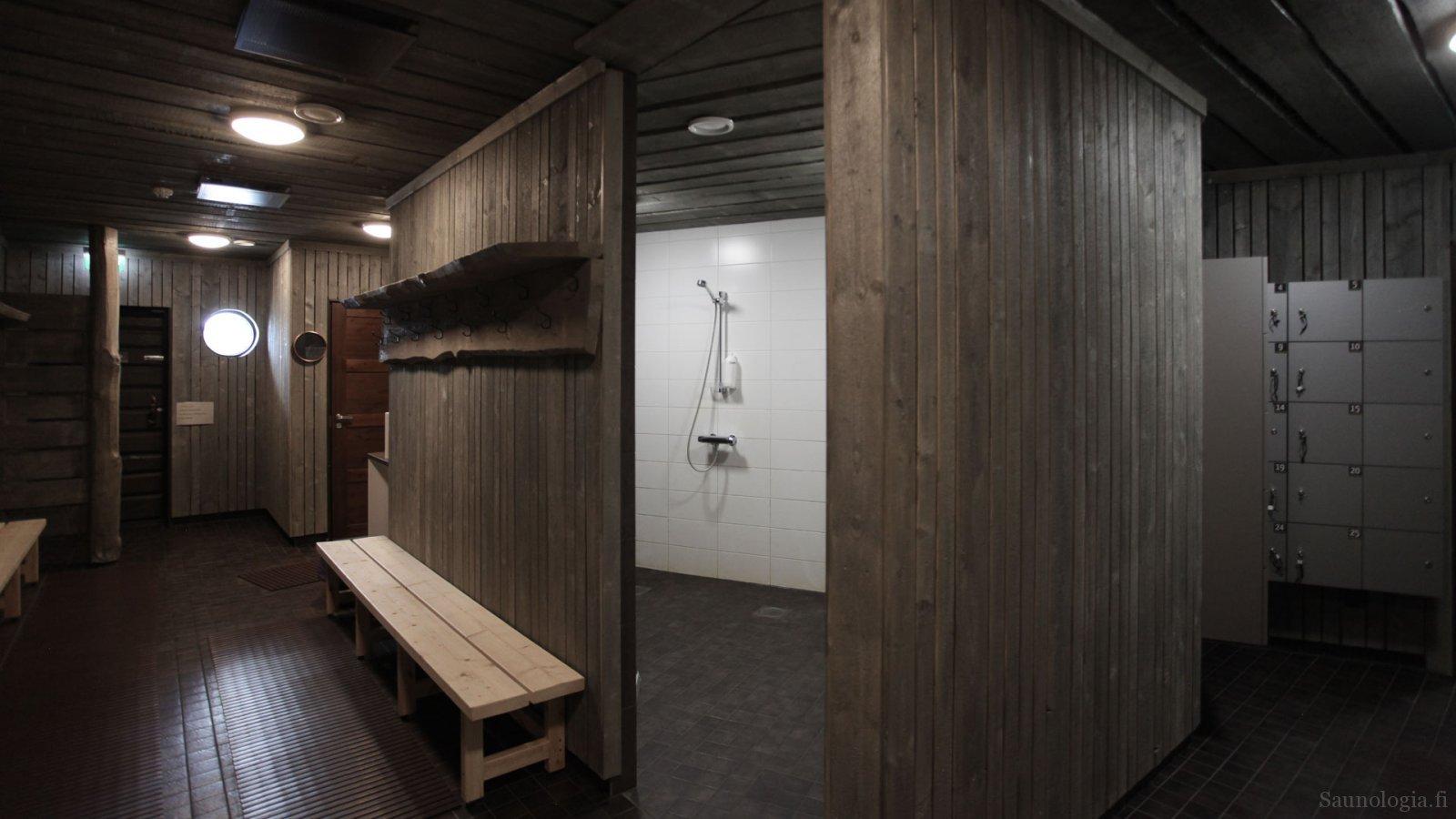 170831-tykkimaen-sauna-pukuhuonesuihkut-1600x900-2.jpg