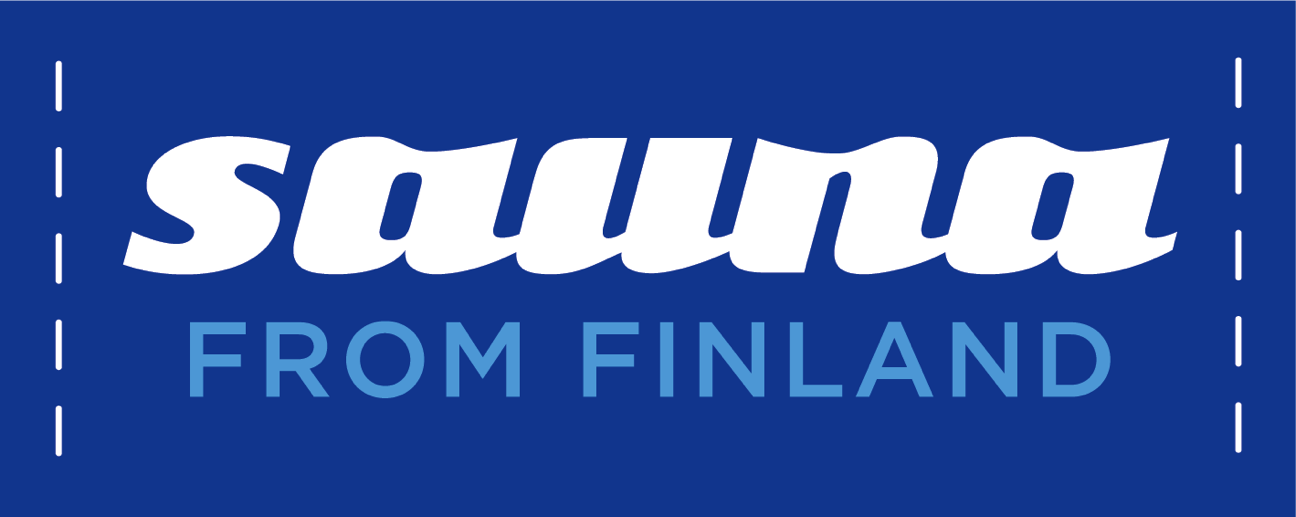 SaunafromFinland