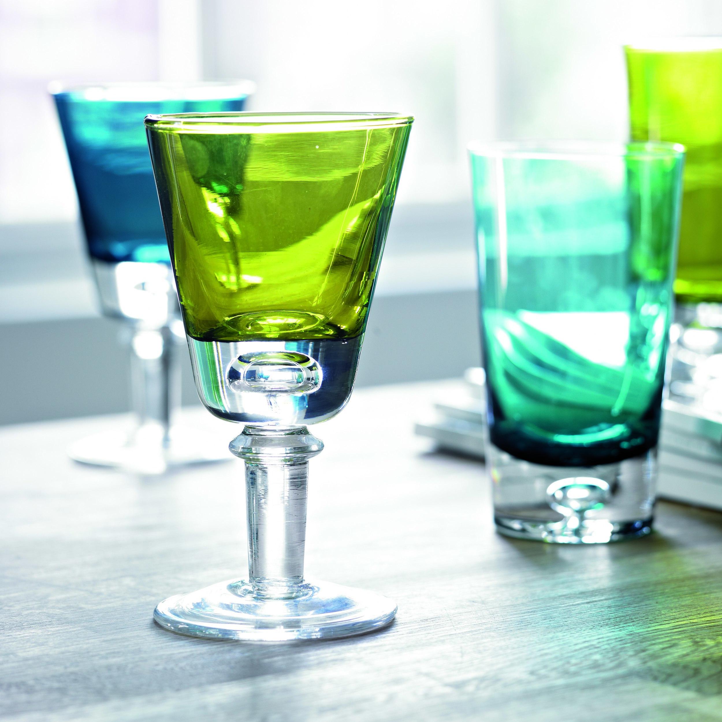 Elements glassware image.jpg
